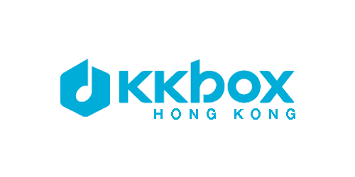 KKBox_Hong Kong.png