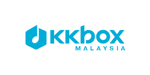 KKBox_Malaysia.png