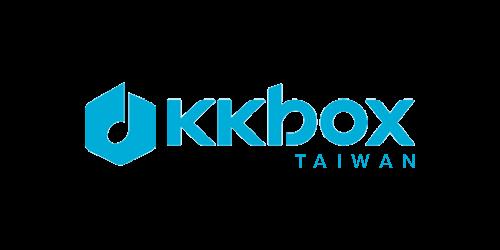 KKBox_Taiwan.png