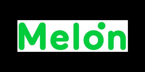 Melon_Logo.png