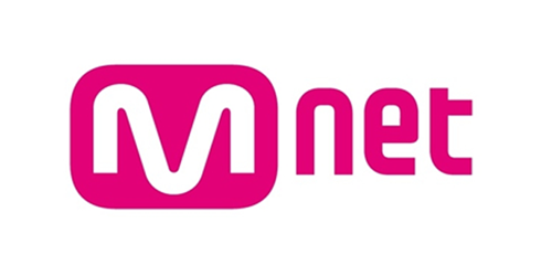 MNET_Logo.png
