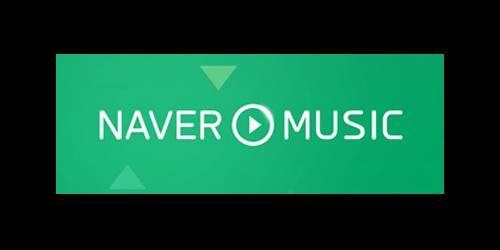 Naver Music_Logo.png