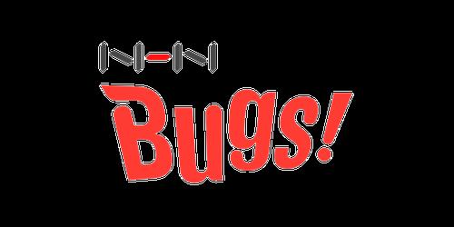 Bugs_logo.png