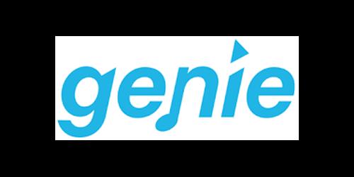 Genie_Logo.png