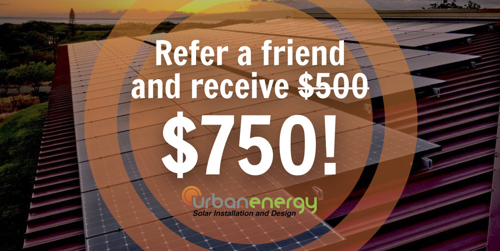 Urban Energy $750 Deal Banner.jpg