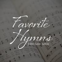 Favorite Hymns.jpg