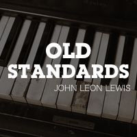 Old Standards.jpg