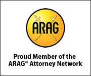 ARAG.jpg