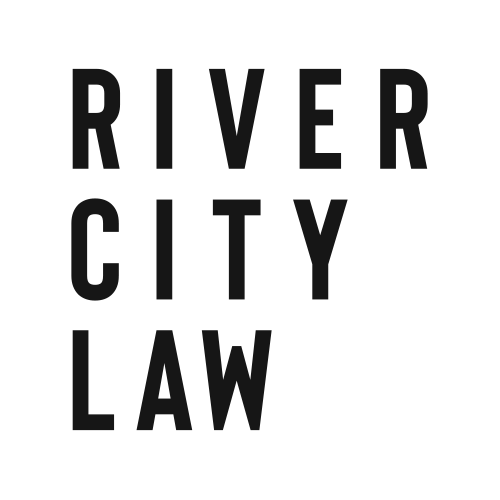 River City Law