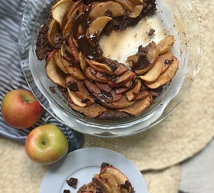apple rose pie.PNG