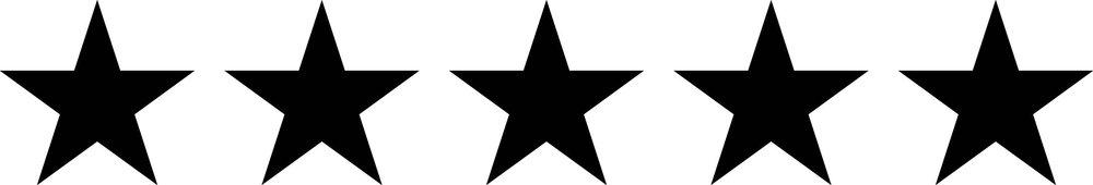 Five-Star-Review-Richter-Design.jpg