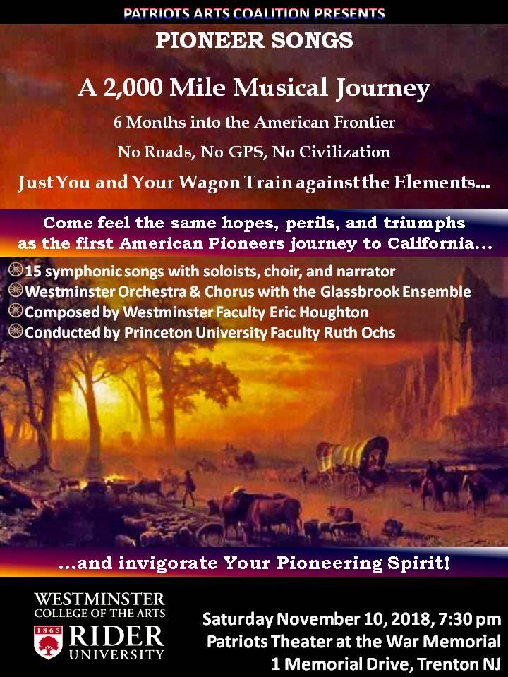 Pioneer Songs Concert Flyer Final WEBSITE.jpg