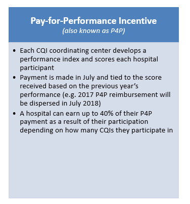 P4P incentive.PNG
