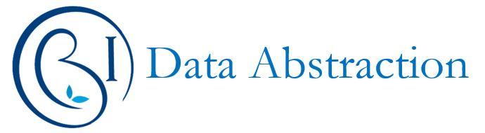obi data abstraction.JPG