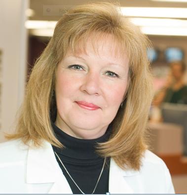 Debra Rewerts, BSN, RNC-OB