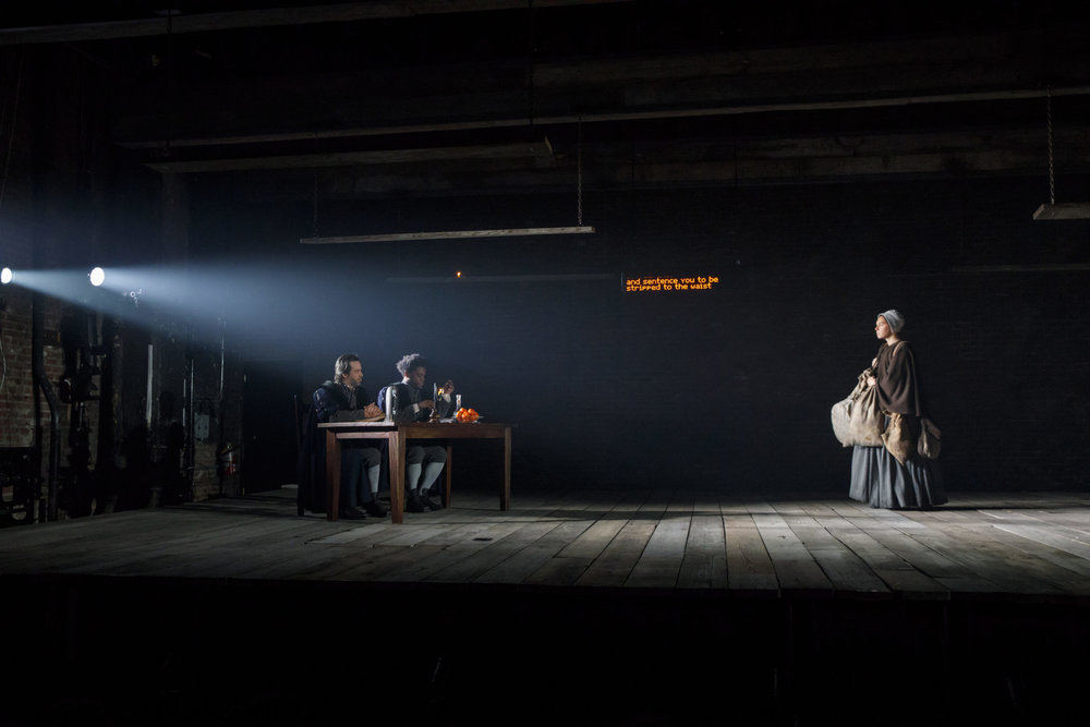 Gregg-Mozgala-Mikéah-Ernest-Jennings-and-Evelyn-Spahr-in-LIGHT-SHINING-IN-BUCKINGHAMSHIRE-at-New-York-Theatre-Workshop-Photo-by-Joan-Marcus-2560x1707.jpg