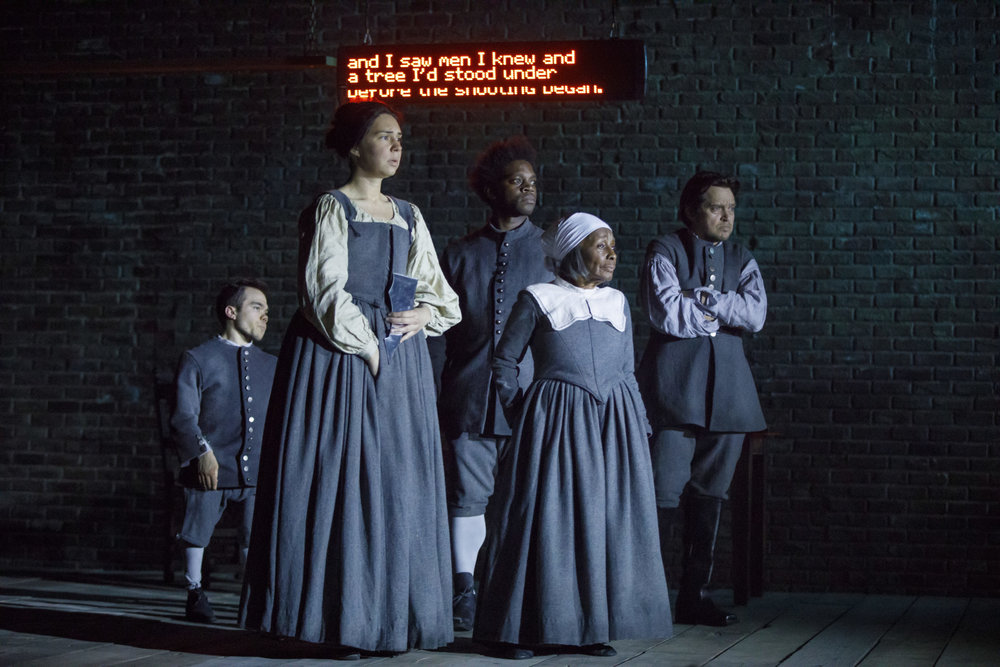Matthew-Jeffers-Evelyn-Spahr-Mikéah-Ernest-Jennings-Vinie-Burrows-and-Rob-Campbell-in-LIGHT-SHINING-IN-BUCKINGHAMSHIRE-at-New-York-Theatre-Workshop-Photo-by-Joan-Marcus-2560x1707.jpg