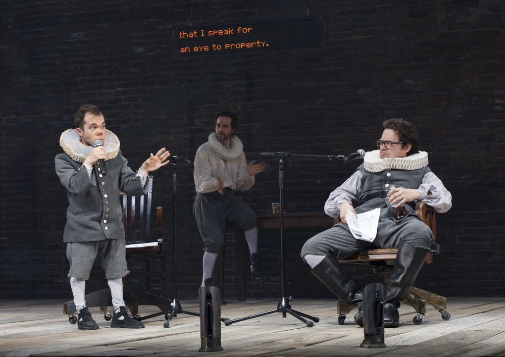 Matthew-Jeffers-Gregg-Mozgala-and-Rob-Campbell-in-LIGHT-SHINING-IN-BUCKINGHAMSHIRE-at-New-York-Theatre-Workshop-Photo-by-Joan-Marcus-2560x1809.jpg