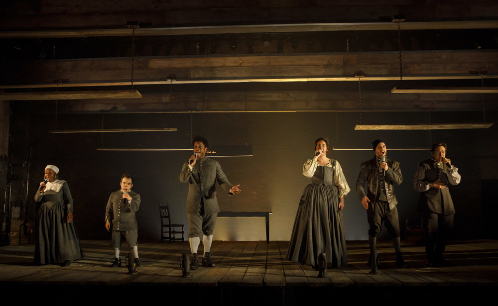 The-cast-of-LIGHT-SHINING-IN-BUCKINGHAMSHIRE-at-New-York-Theatre-Workshop-Photo-by-Joan-Marcus-1-2560x1574.jpg