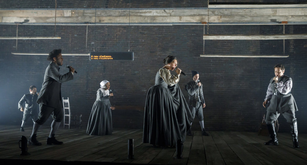 The-cast-of-LIGHT-SHINING-IN-BUCKINGHAMSHIRE-at-New-York-Theatre-Workshop-Photo-by-Joan-Marcus-2-2560x1383.jpg