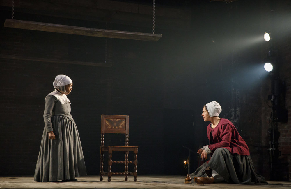 Vinie-Burrows-and-Evelyn-Spahr-in-LIGHT-SHINING-IN-BUCKINGHAMSHIRE-at-New-York-Theatre-Workshop-Photo-by-Joan-Marcus-2560x1669.jpg