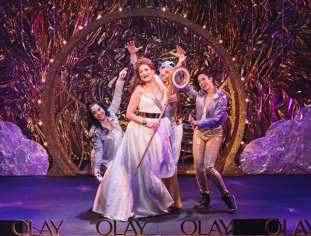 Olay Production Photos-1025.jpg