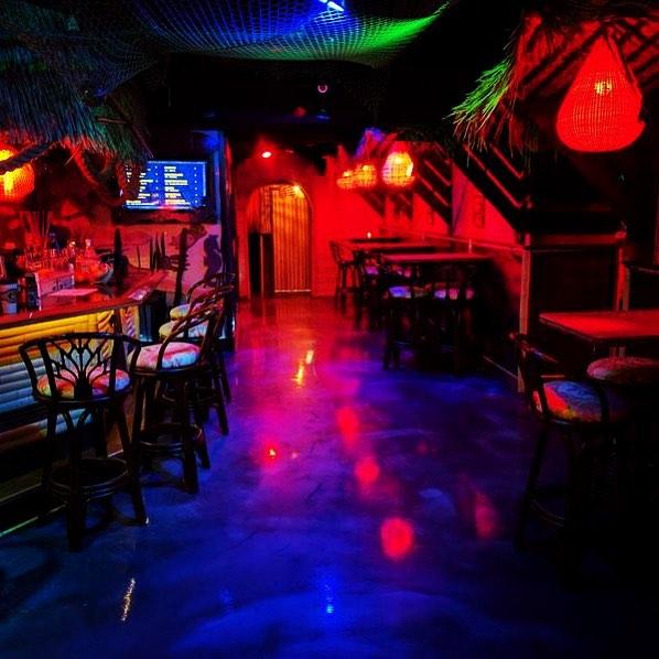 See you at the Laka Lono Rum Club in Omaha, NE, Saturday May 4th at 5:30