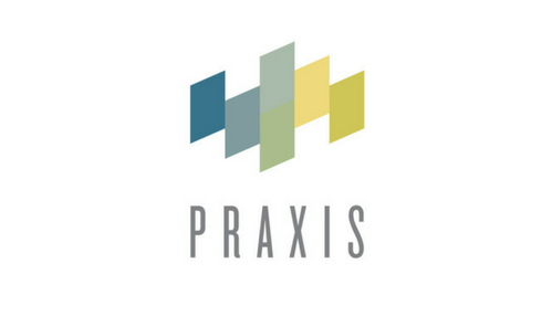 Copy of Logo – Untitled Design.png