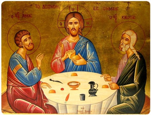 emmaus-icon.png