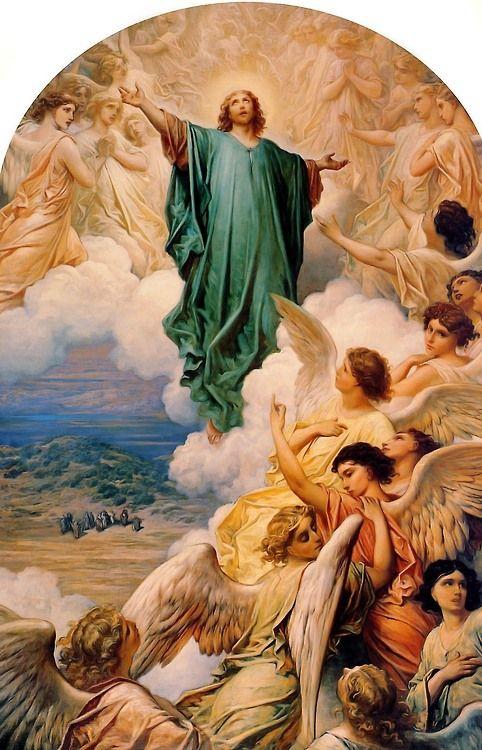 ascension-3.jpg