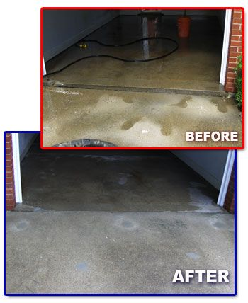 crc-before-after (4).jpg