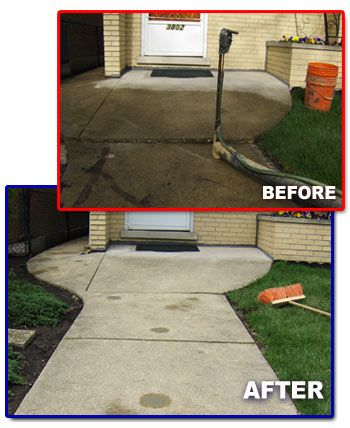 crc-before-after (6).jpg