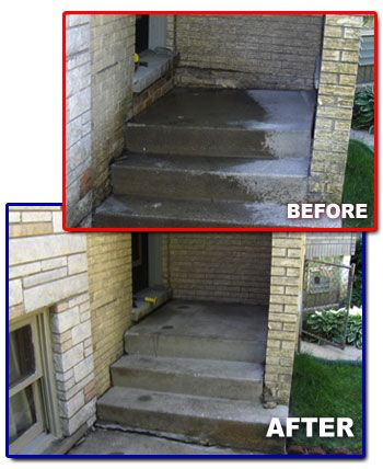 crc-before-after (7).jpg
