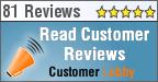 customer-lobby-reviews.png