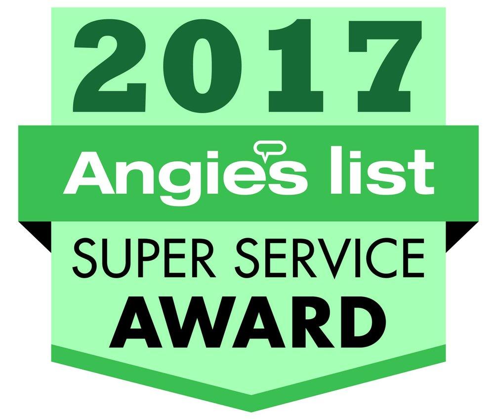 2017-angies-list.jpg