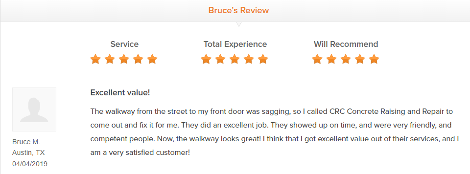 190404 Bruce Review.png