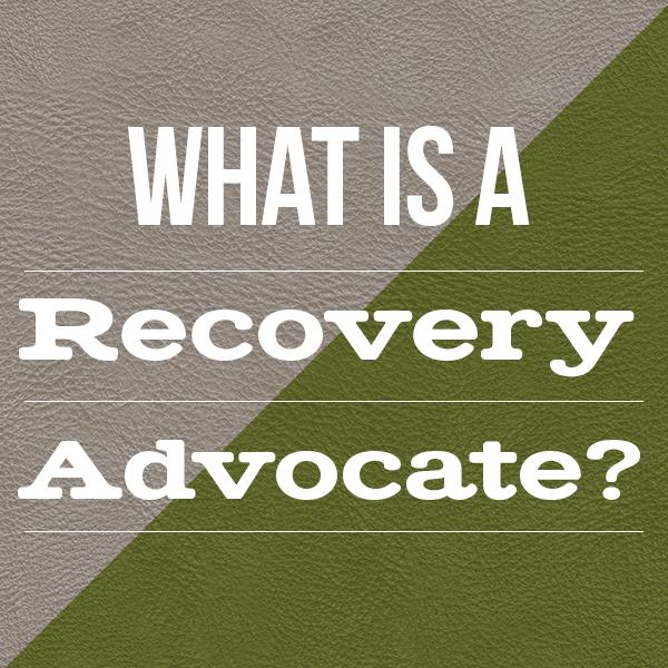 addiction-treatment-ICSWA-recovery-advocate