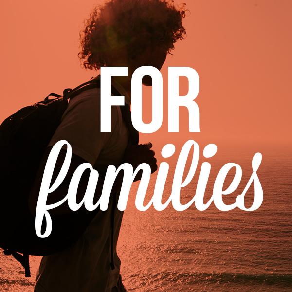 addiction-treatment-ICSWA-families