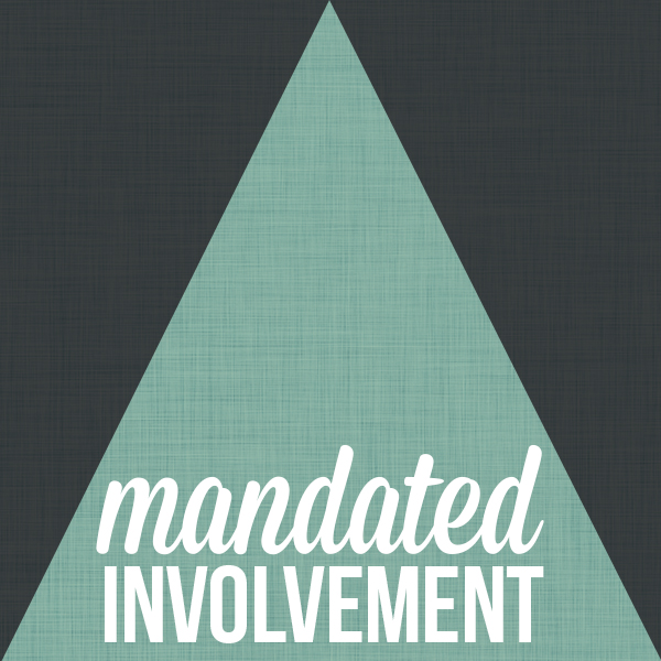 addiction-treatment-ICSWA-mandated