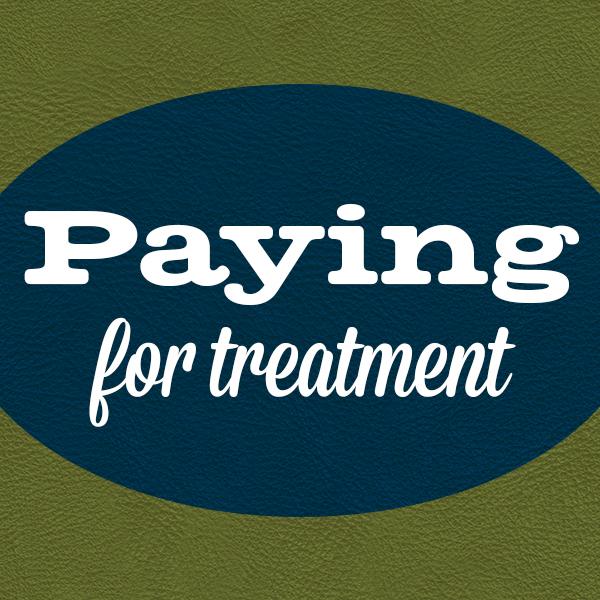 addiction-treatment-ICSWA-payment