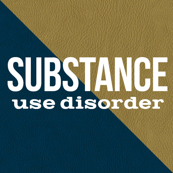 addiction-treatment-ICSWA-chemical
