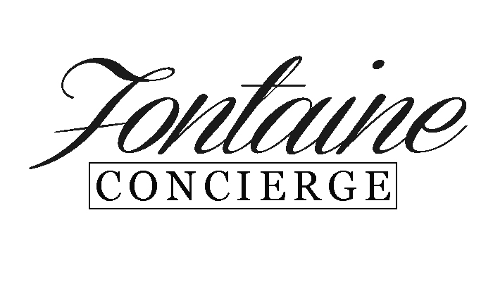 Fontaine Concierge