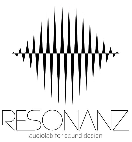 Resonanz