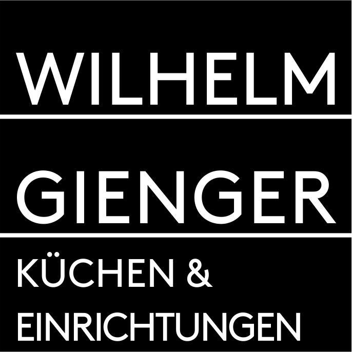 Wilhelm Gienger Küchen