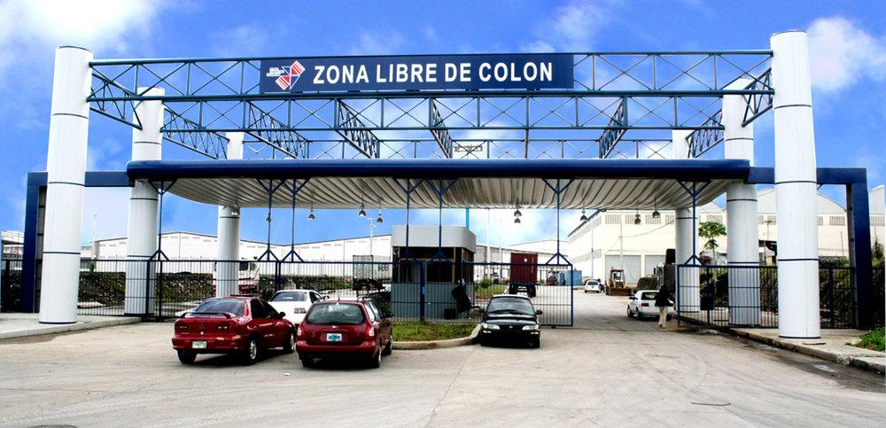 Entrada_4_Zona_Libre_de_Colón.jpg