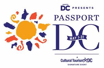 Passport DC.jpg