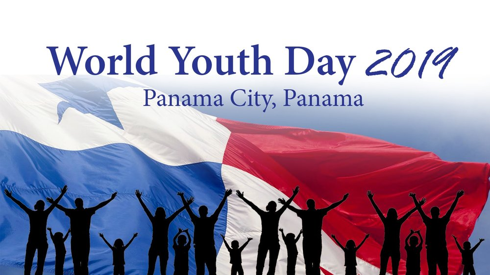 World-Youth-Day-2019.jpg