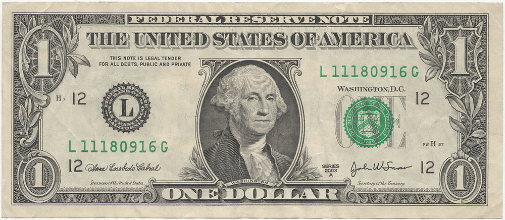 United_States_one_dollar_bill,_obverse.jpg