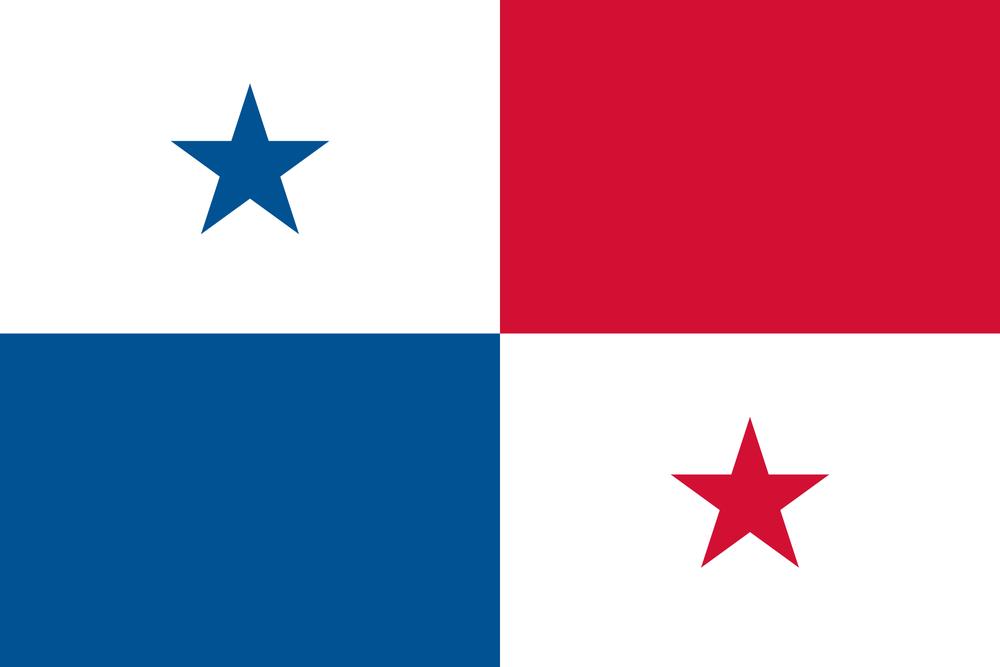 bandera panama.png