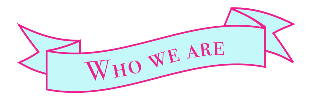 who are we-08.png